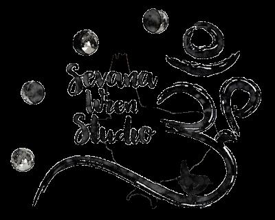 Logo_clear